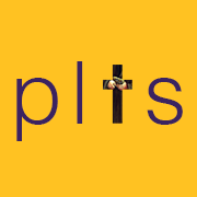 (c) Plts.edu